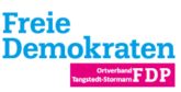 FDP Tangstedt-Stormarn